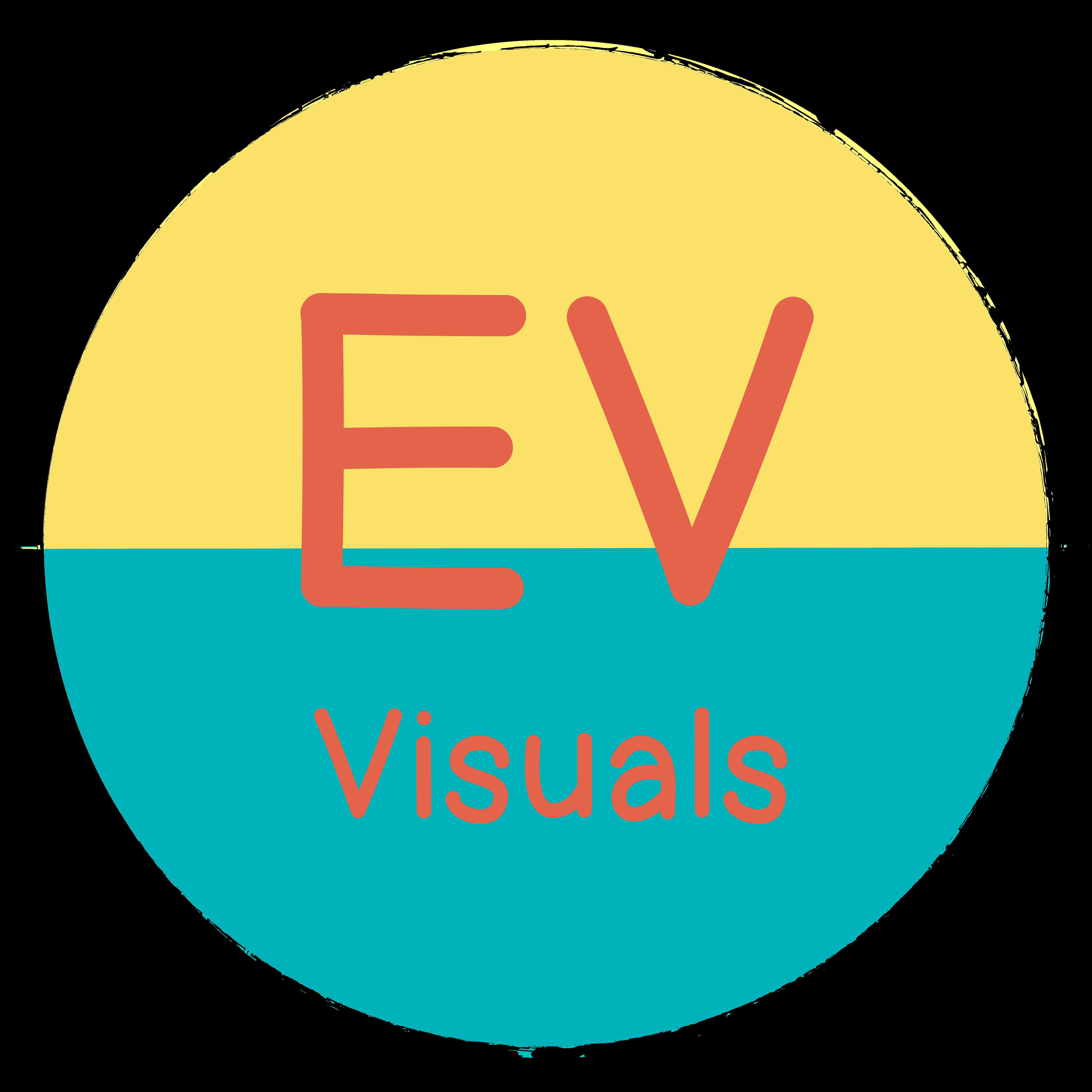 EV Visuals